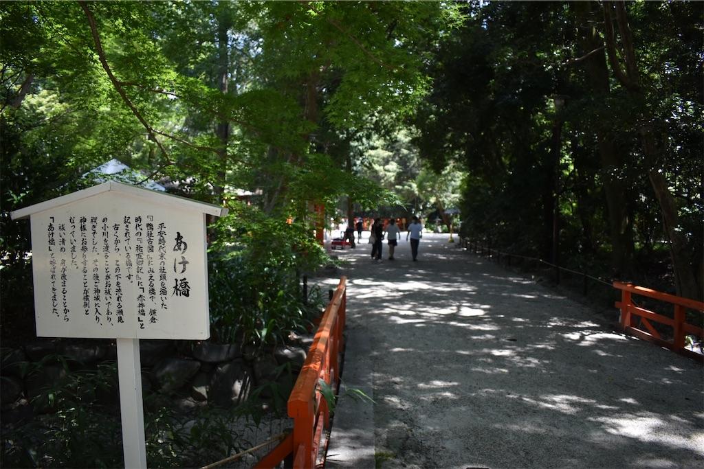 f:id:matsumotoyusuke:20201123182454j:image