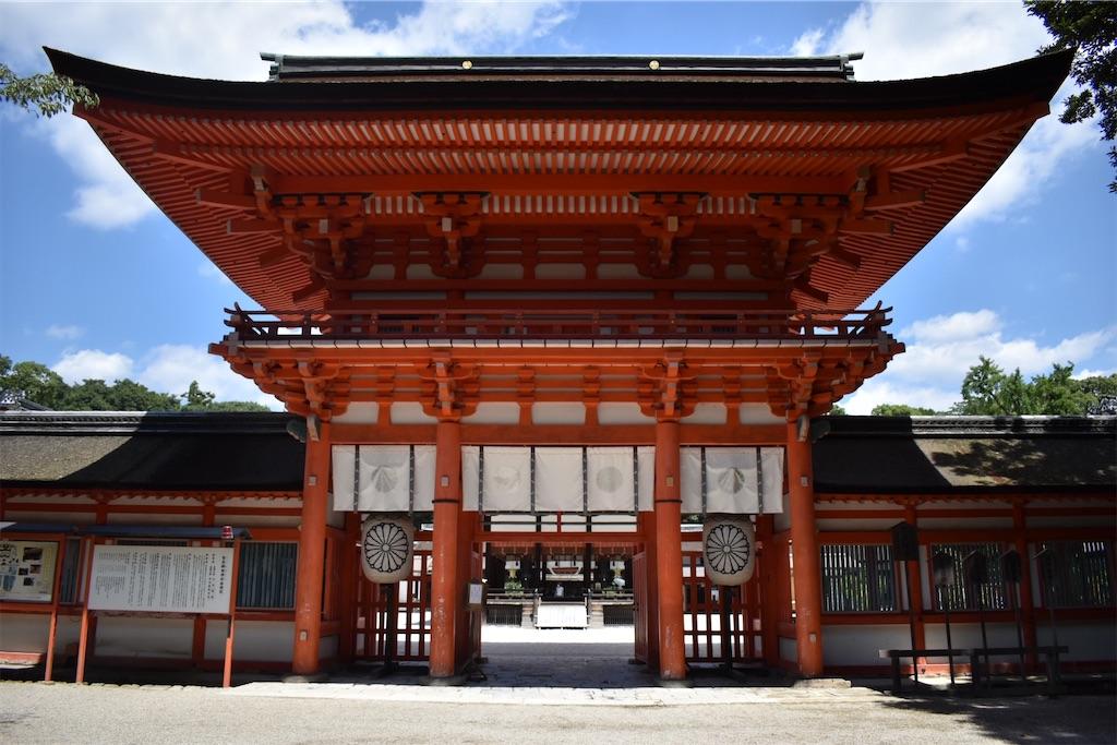 f:id:matsumotoyusuke:20201123182933j:image