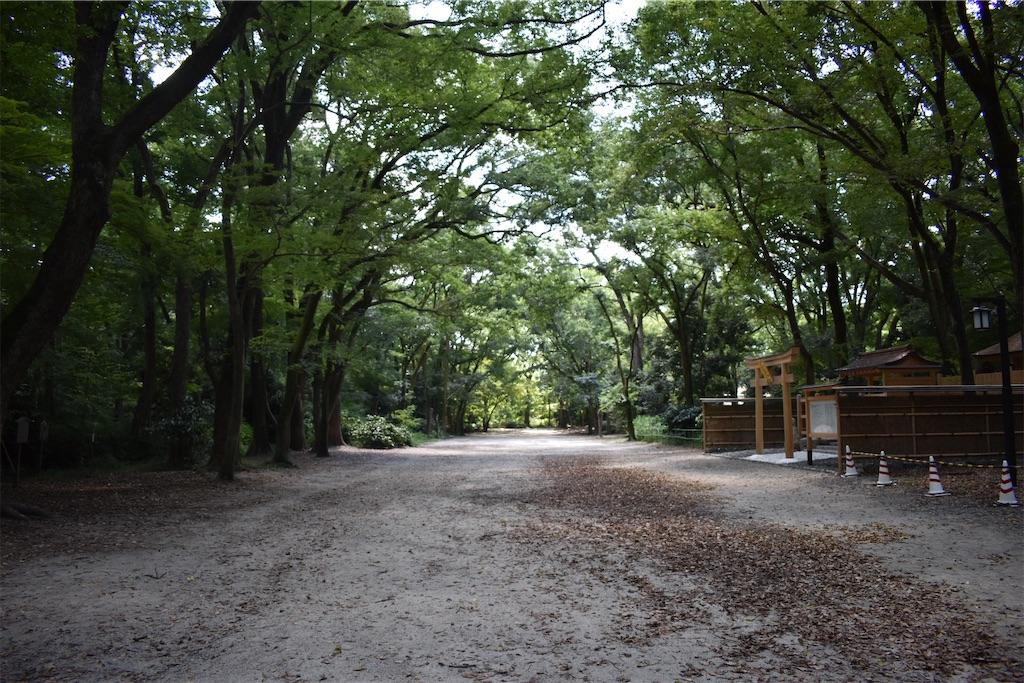 f:id:matsumotoyusuke:20201123183729j:image