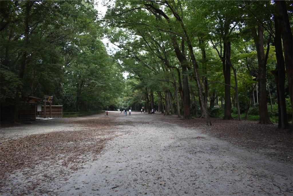 f:id:matsumotoyusuke:20201123183741j:image