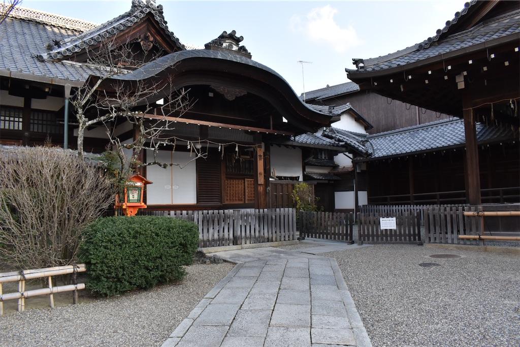 f:id:matsumotoyusuke:20210101133315j:image