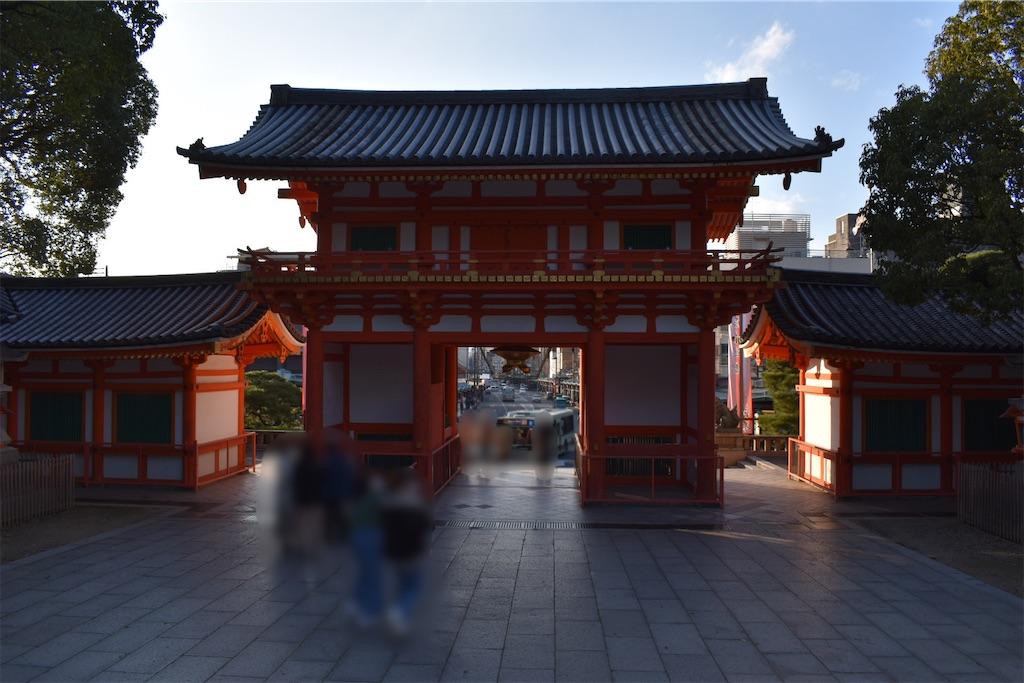 f:id:matsumotoyusuke:20210101133426j:image