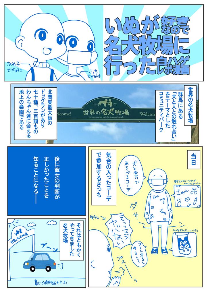 f:id:matsumurako:20181116222642j:plain