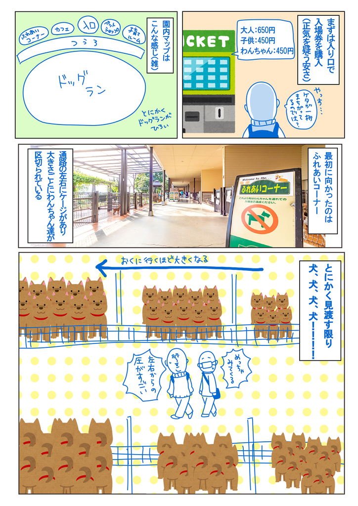f:id:matsumurako:20181116222700j:plain