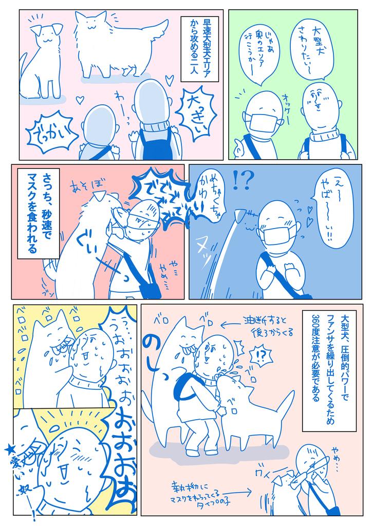 f:id:matsumurako:20181116222726j:plain