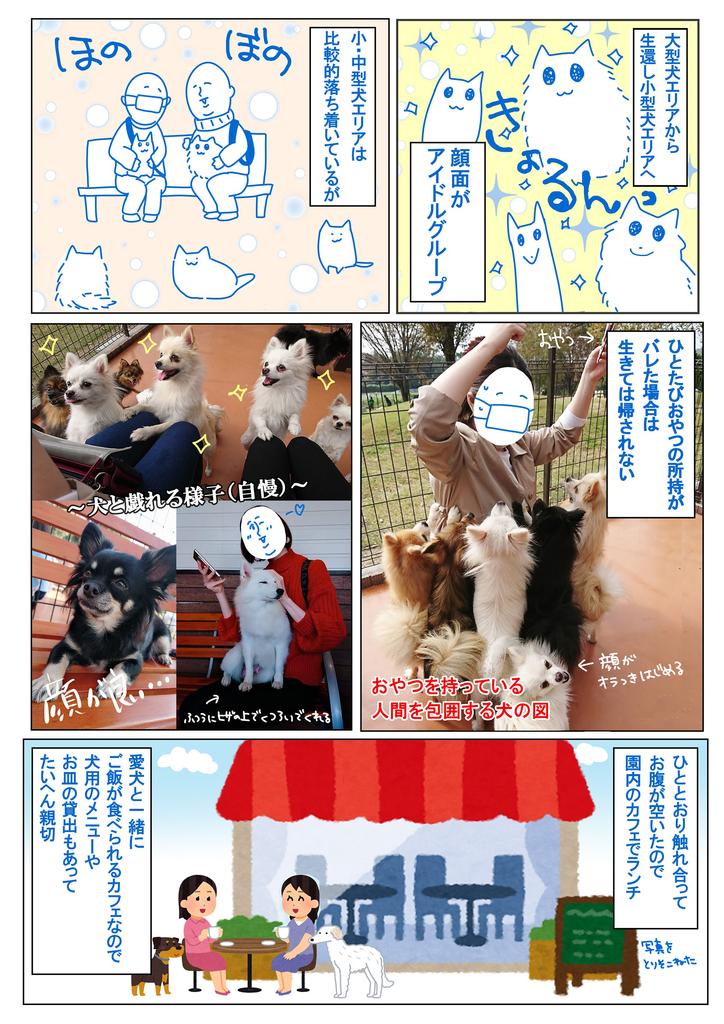 f:id:matsumurako:20181116222744j:plain