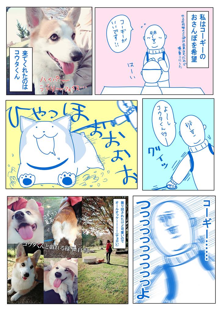 f:id:matsumurako:20181116222845j:plain