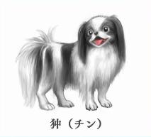 f:id:matsumurako:20200415151814p:plain