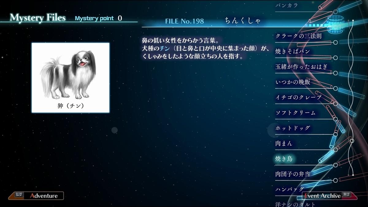 f:id:matsumurako:20200415151815j:plain