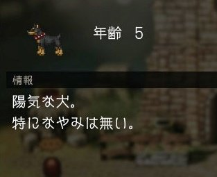 f:id:matsumurako:20200416115301j:plain