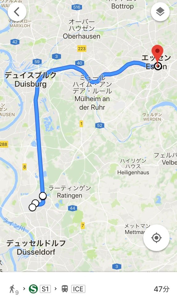 f:id:matsunaga_bodoge:20171102134418j:plain