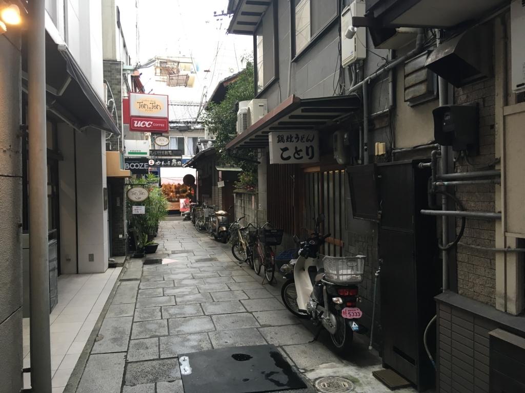 f:id:matsunami-yudai:20180123172404j:plain