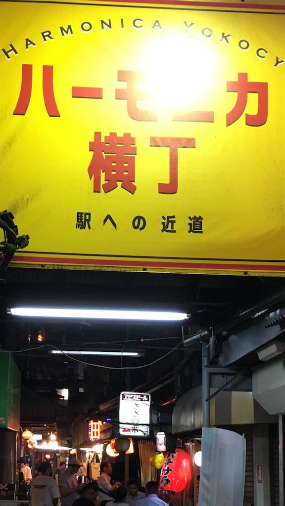 f:id:matsunari812:20180829164617p:image