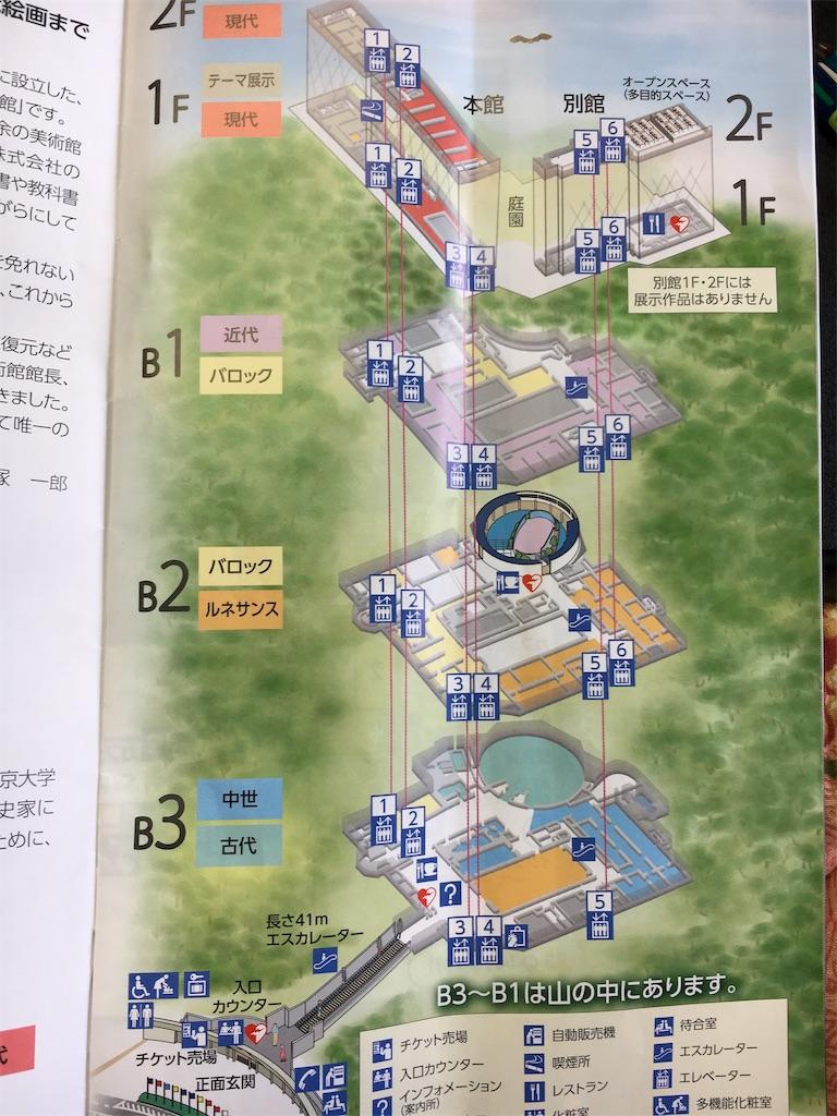 f:id:matsunari812:20190123085751j:image