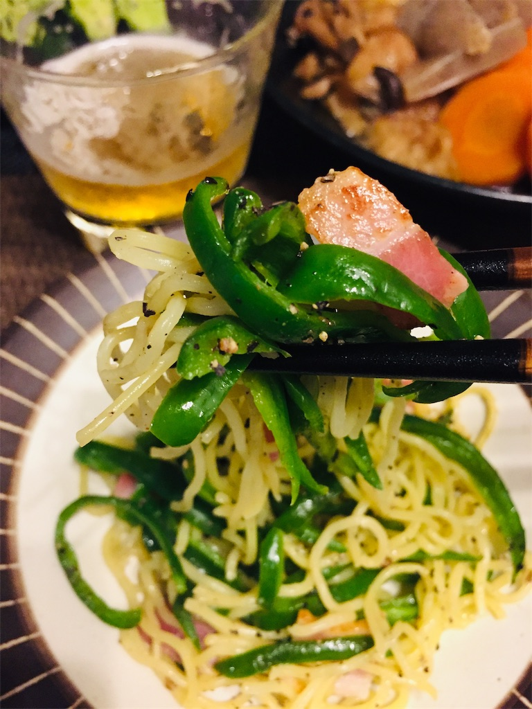 f:id:matsunoha_cook:20200716165210j:plain
