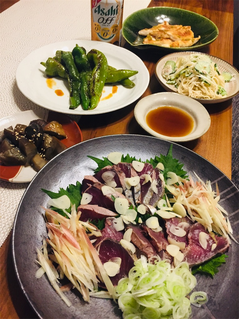f:id:matsunoha_cook:20200722155451j:plain