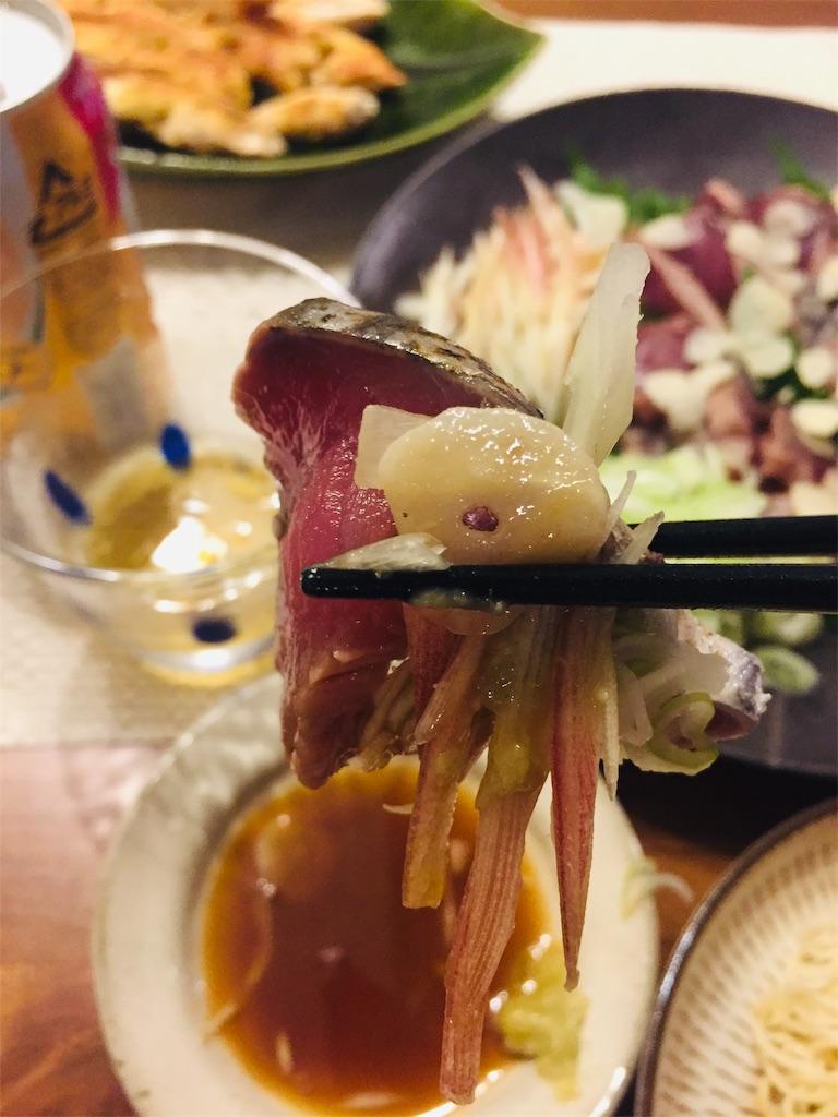 f:id:matsunoha_cook:20200722155619j:plain