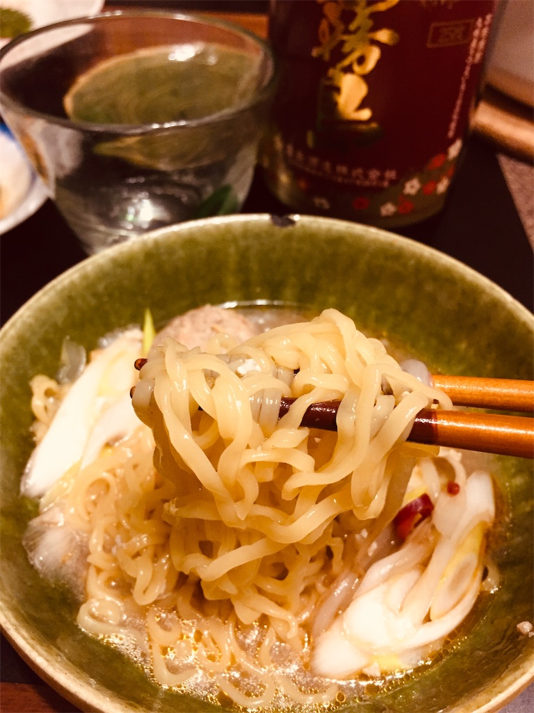 f:id:matsunoha_cook:20201115221302j:plain