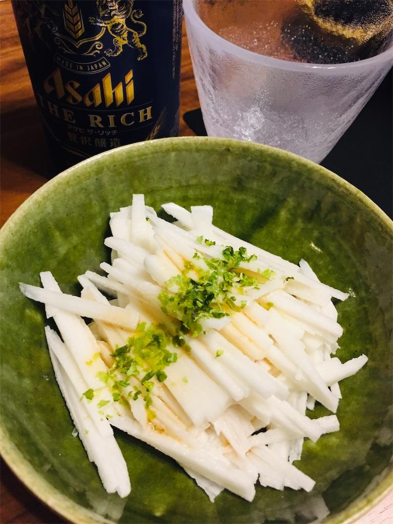 f:id:matsunoha_cook:20201118133052j:plain