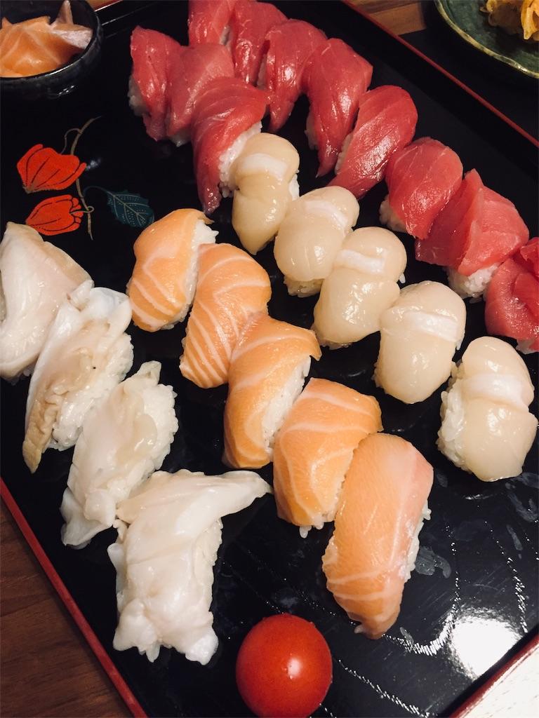 f:id:matsunoha_cook:20201124140113j:plain