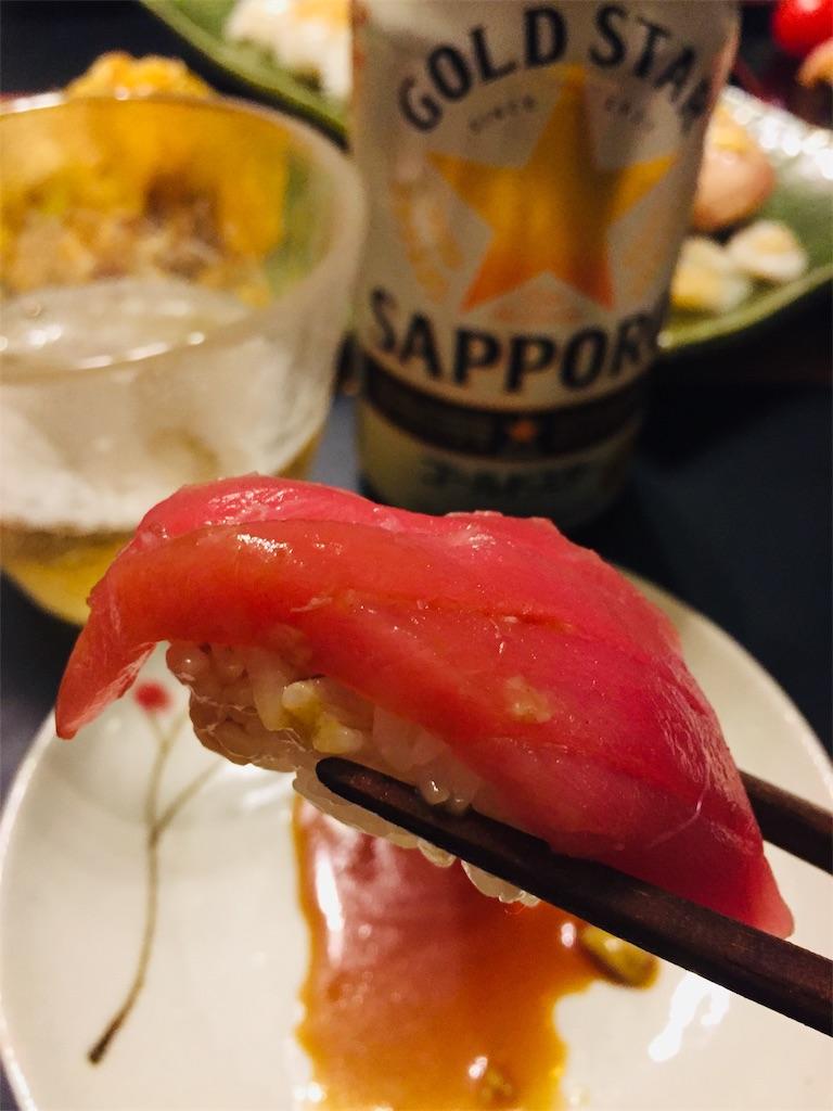 f:id:matsunoha_cook:20201124140255j:plain