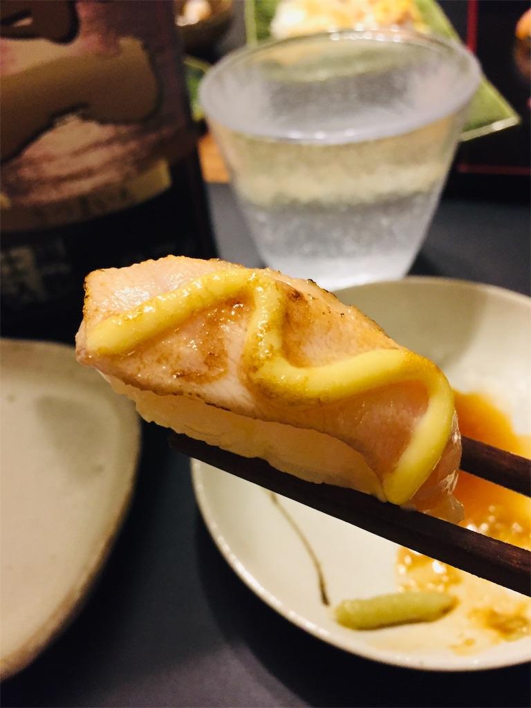 f:id:matsunoha_cook:20201124140323j:plain
