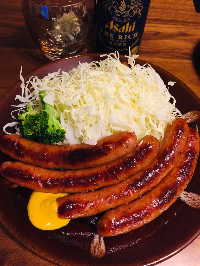 f:id:matsunoha_cook:20201205125450j:plain