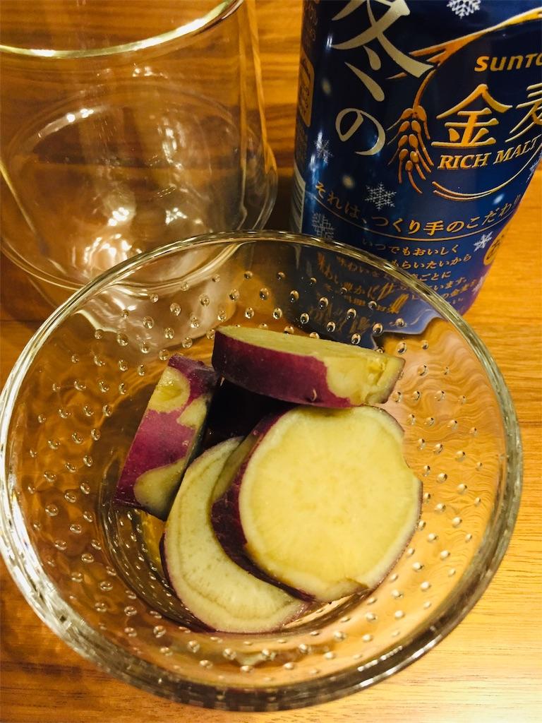 f:id:matsunoha_cook:20201218133505j:plain