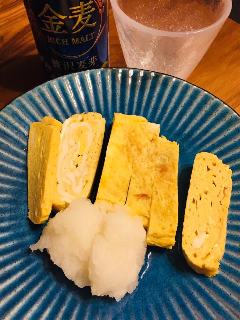 f:id:matsunoha_cook:20210219074429j:plain