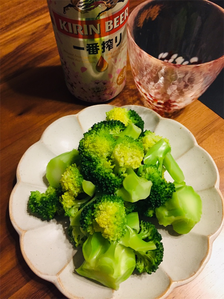 f:id:matsunoha_cook:20210222140722j:plain