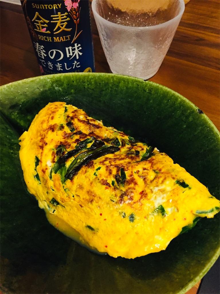 f:id:matsunoha_cook:20210222233656j:plain