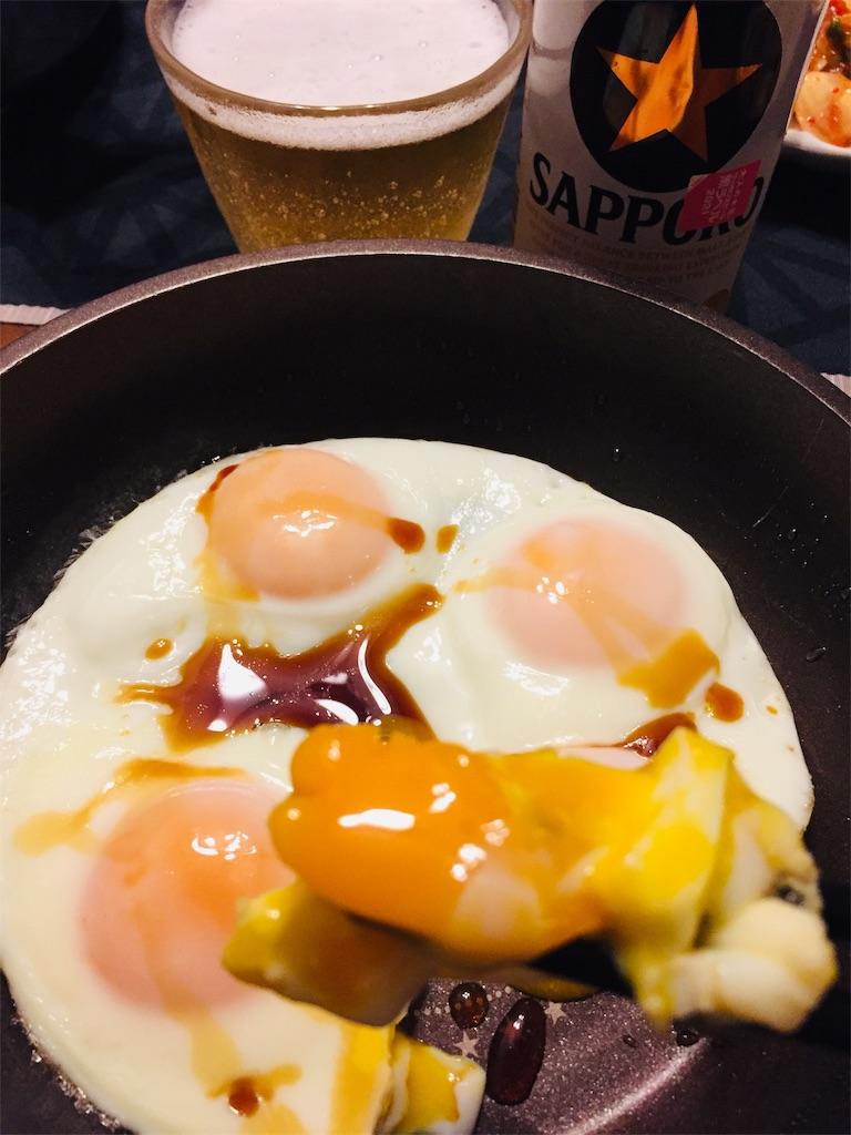 f:id:matsunoha_cook:20210322143848j:plain