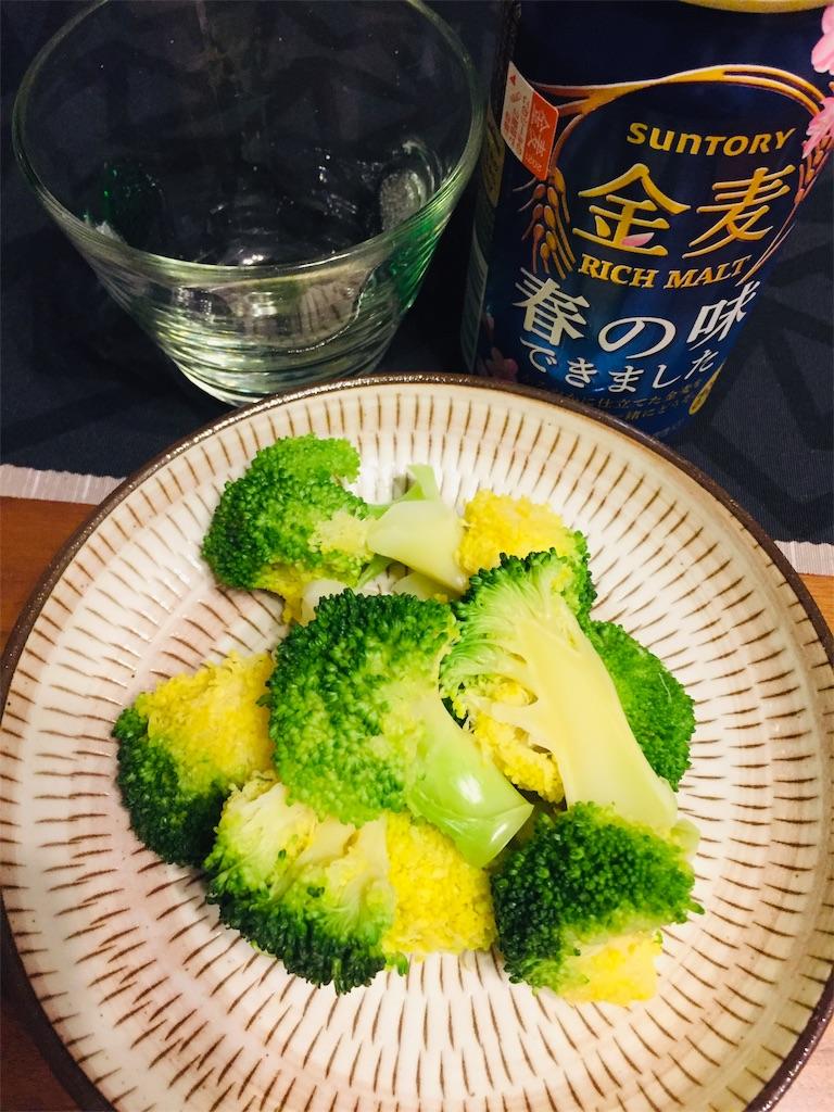 f:id:matsunoha_cook:20210324141010j:plain