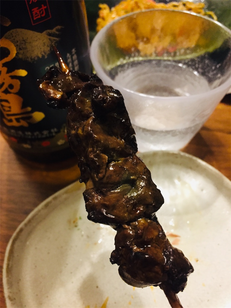 f:id:matsunoha_cook:20210326123907j:plain