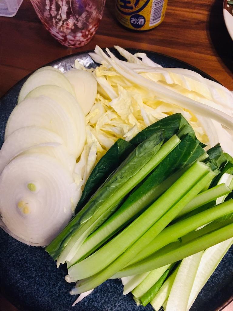 f:id:matsunoha_cook:20210327205915j:plain