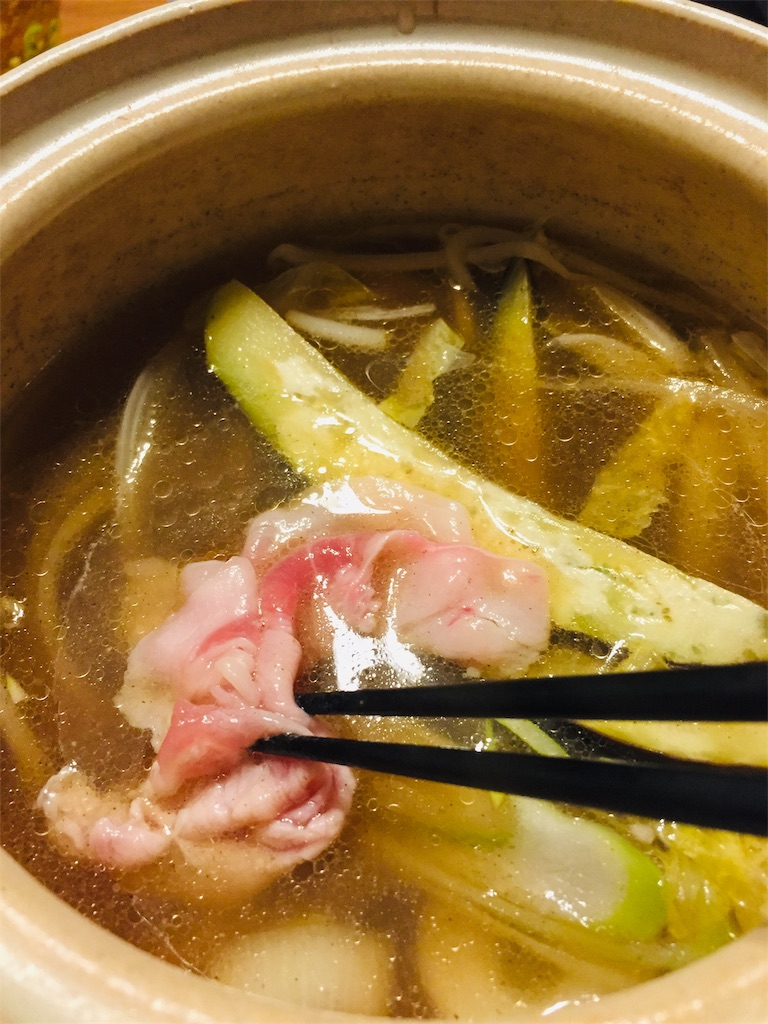 f:id:matsunoha_cook:20210327210101j:plain
