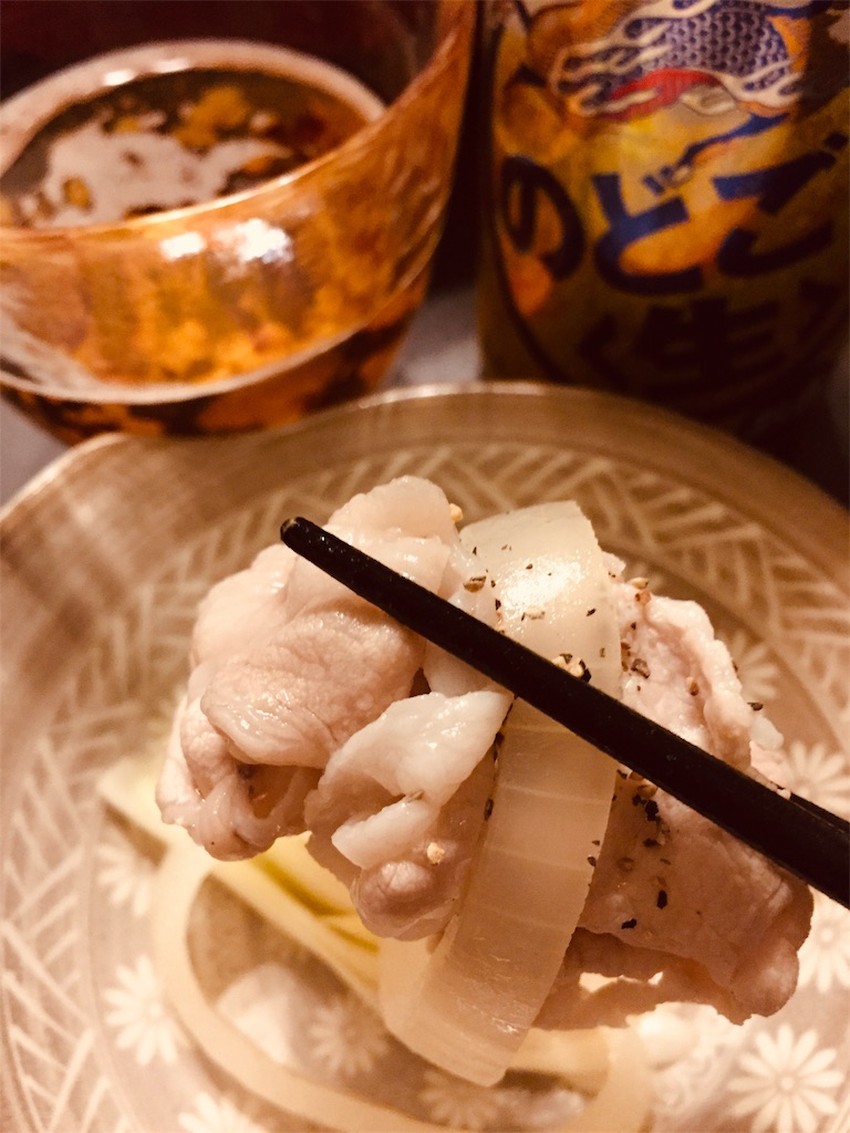 f:id:matsunoha_cook:20210327210208j:plain