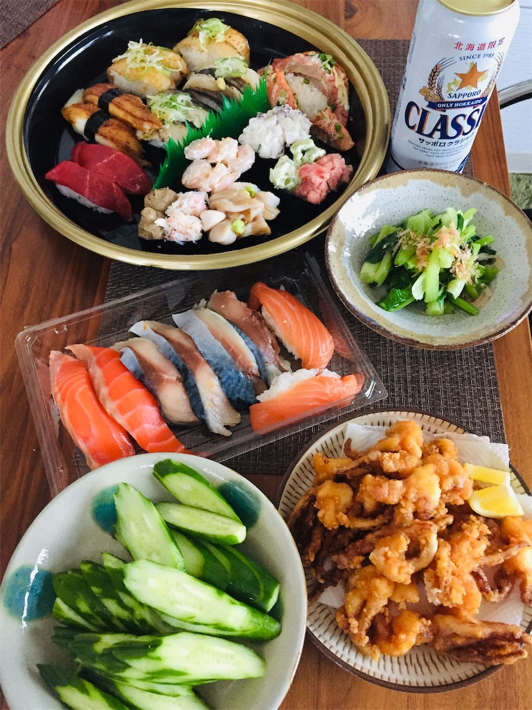 f:id:matsunoha_cook:20210328092056j:plain