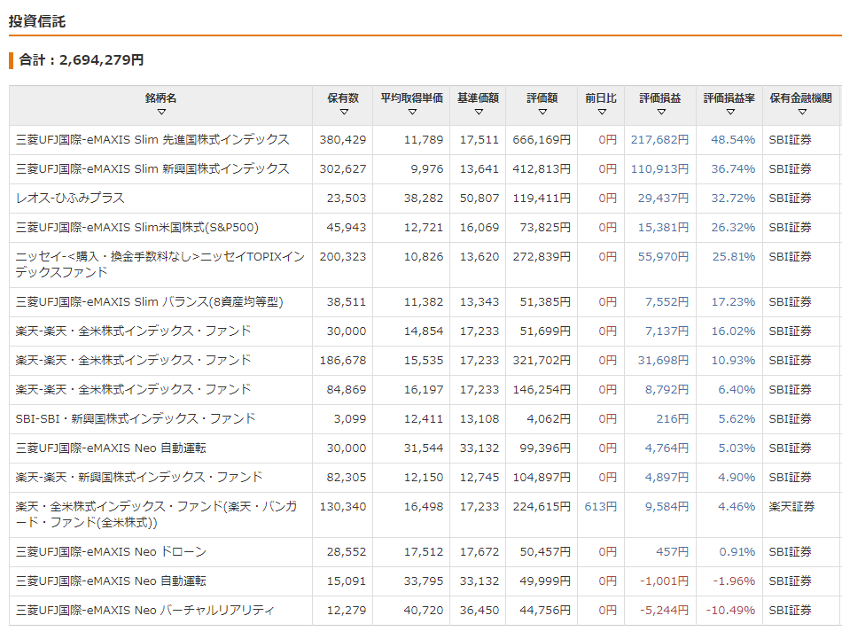 f:id:matsunoki285:20210613184329p:plain