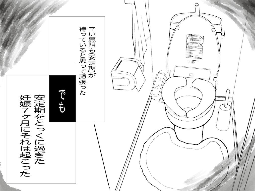 f:id:matsunon:20200606150021p:image