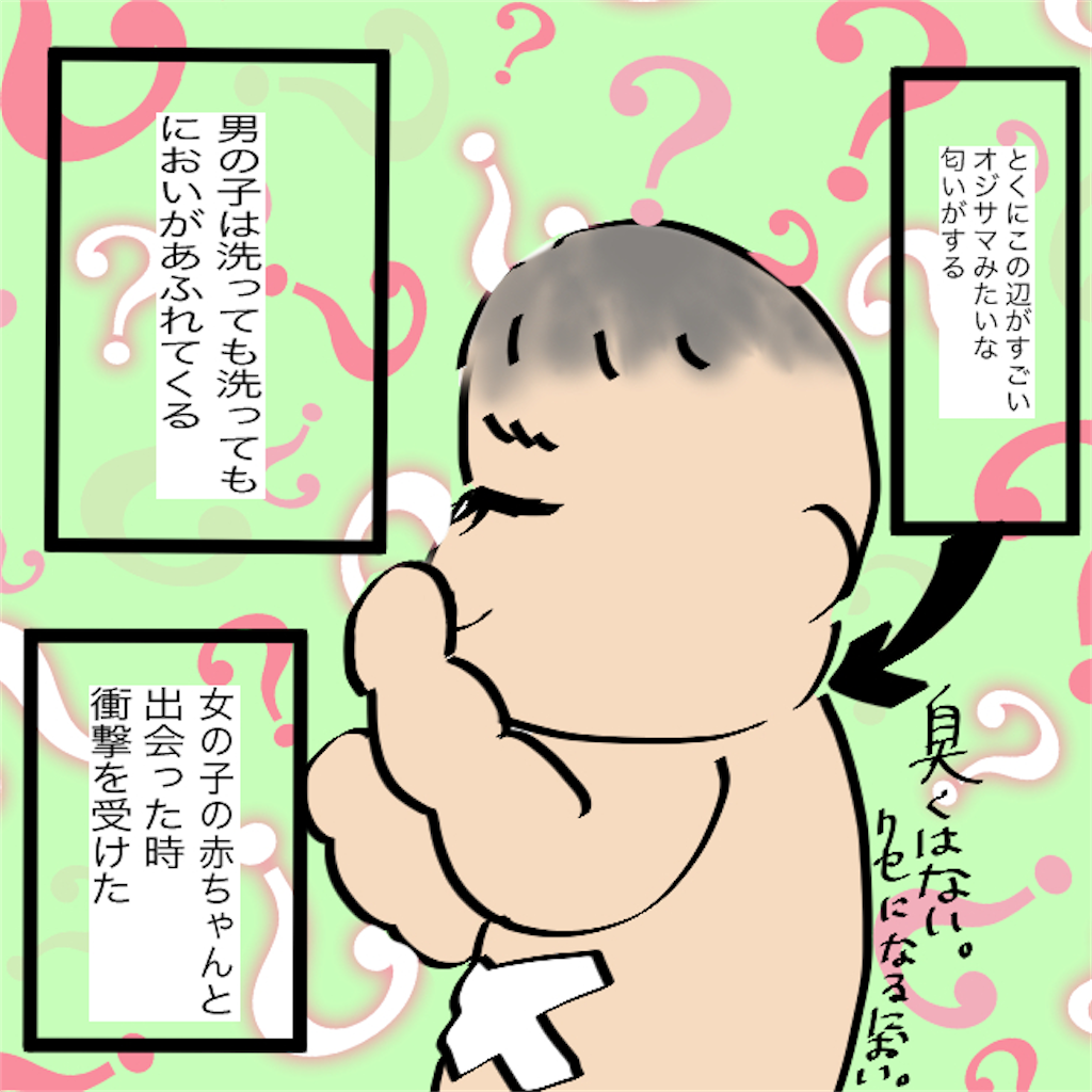f:id:matsunon:20200611125038p:image