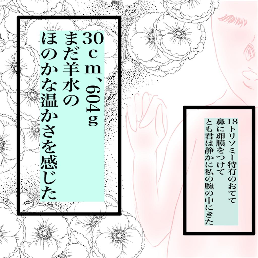 f:id:matsunon:20200708162244p:image