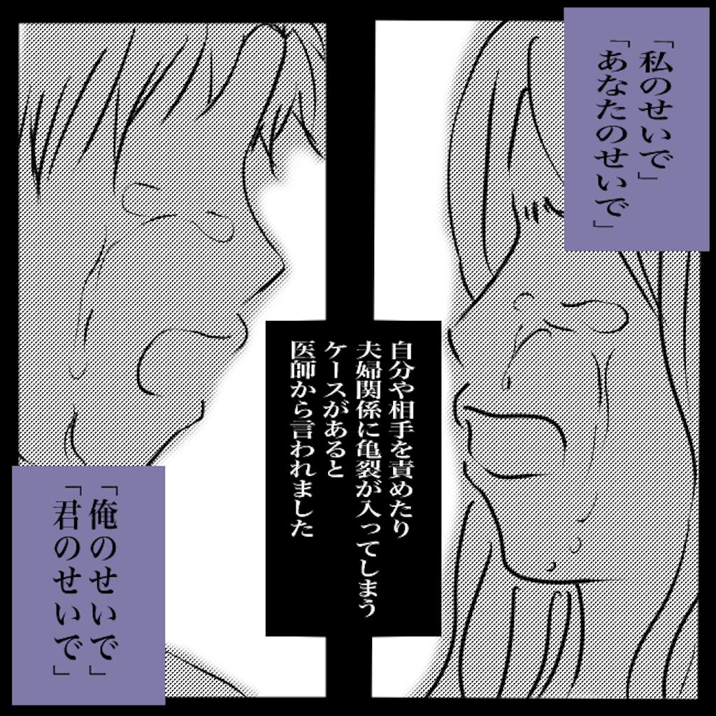 f:id:matsunon:20200718211623p:image