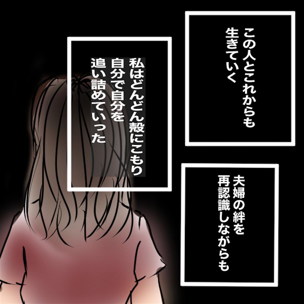 f:id:matsunon:20200718211937p:image