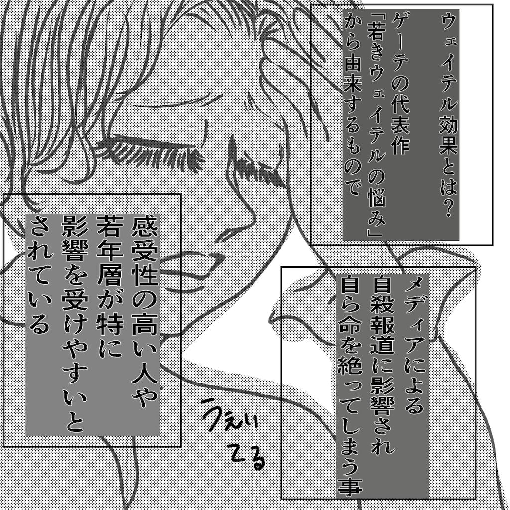 f:id:matsunon:20200928220427p:image