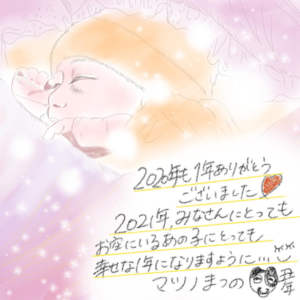 f:id:matsunon:20210101211036p:image