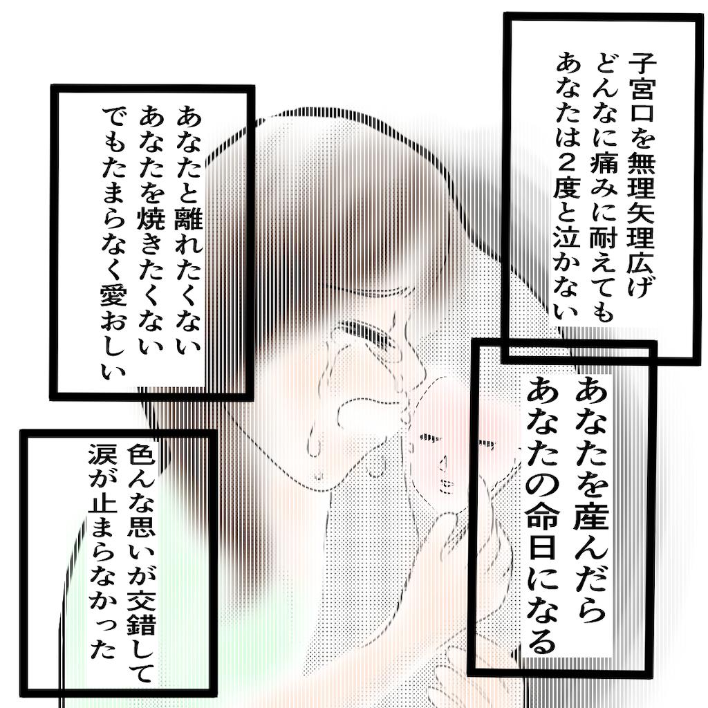 f:id:matsunon:20210521145704p:image