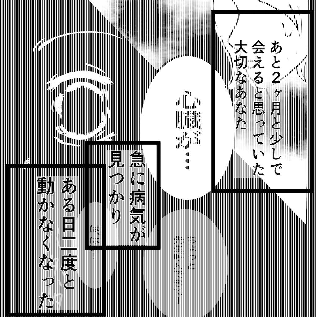 f:id:matsunon:20210521145710p:image