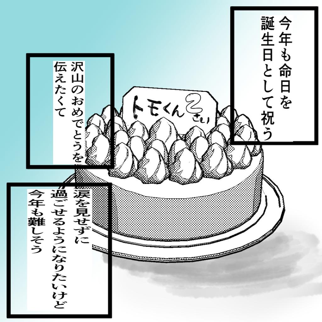 f:id:matsunon:20210521145750p:image