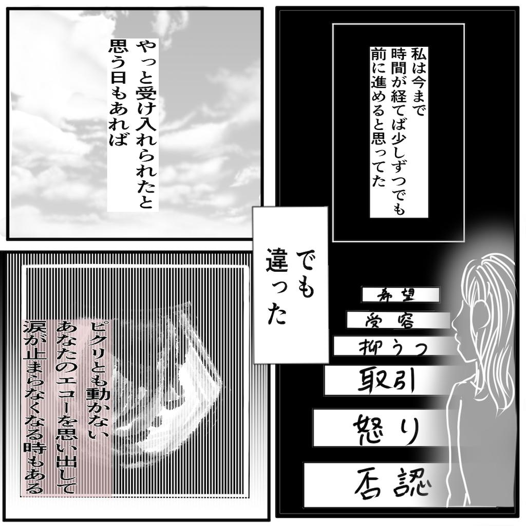 f:id:matsunon:20210521145756p:image